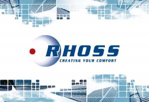 Rhoss Servisi